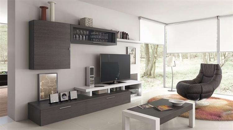 Seguros del hogar estudio quasar - Decoracion salon moderno ...